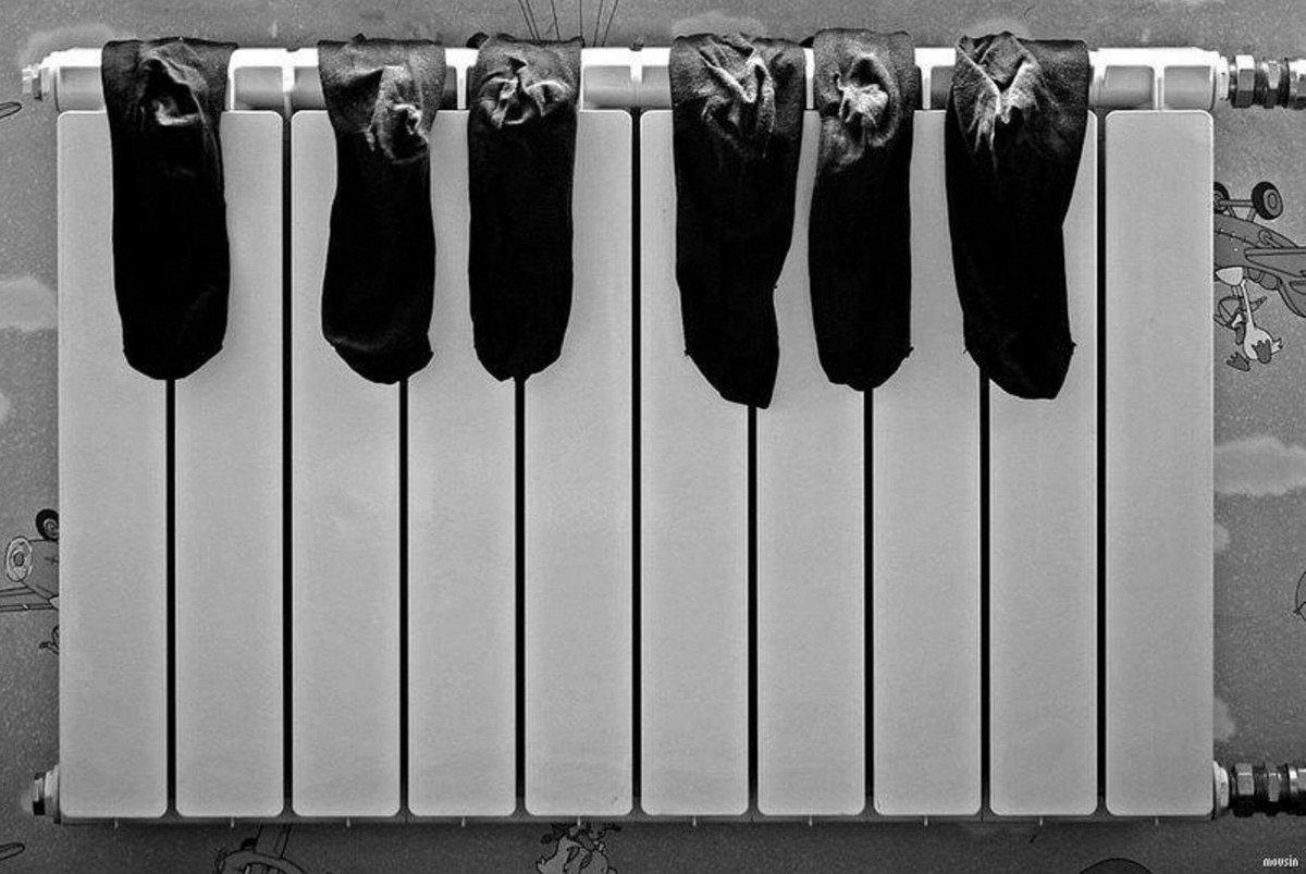 Приколы для музыкантов картинки