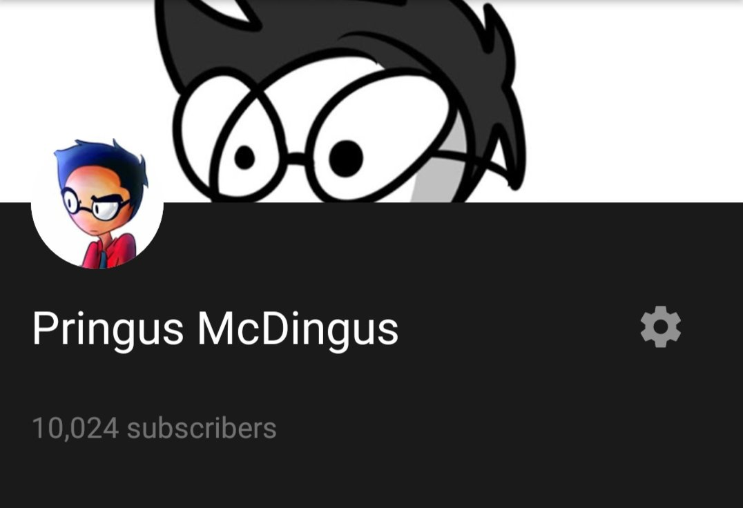 Oh my god... 10,000 subscribers. i honestly can't thank you guys enough, you're all the best. i have an idea for a special video so stay tuned. thank you everyone from the bottom of my heart <3