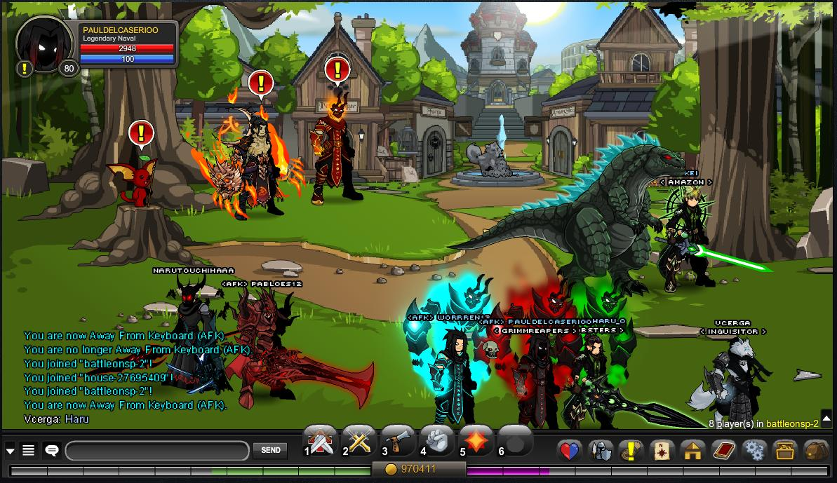 aqworlds tagged Tweets and Download Twitter MP4 Videos | Twitur