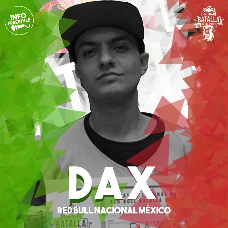 dax opció