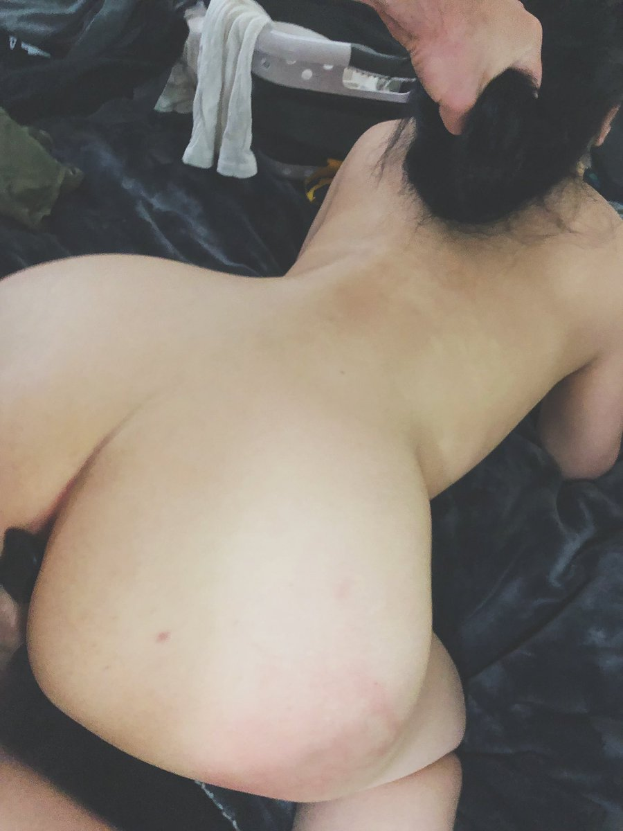 were not amateur chubby busty sloppy are mistaken