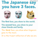 Image for the Tweet beginning: #Dogecoin #memes #crypto #cryptocurrency #doge