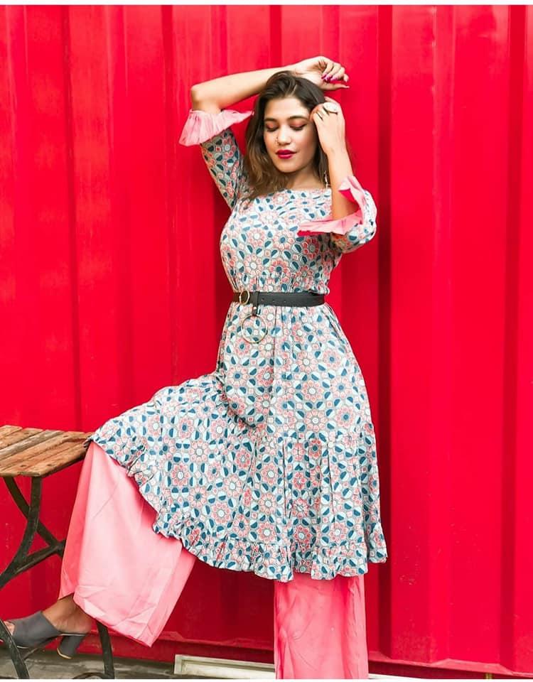 c05f472a27 Style away! . . . #Yufta #HouseOfScars #ootw #indianfashion #fashion # indianwedding #india #indianwear #bloggerpic.twitter.com/DldWUb9wSb