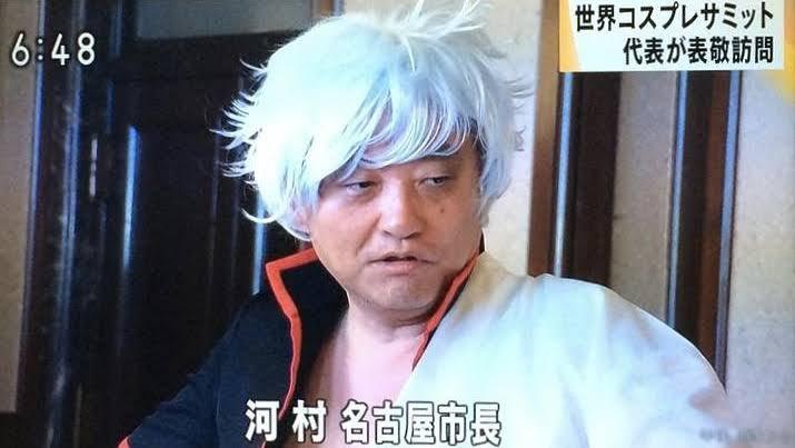 芝村矜侍@13回カルナがすり抜けてきた男さんの投稿画像