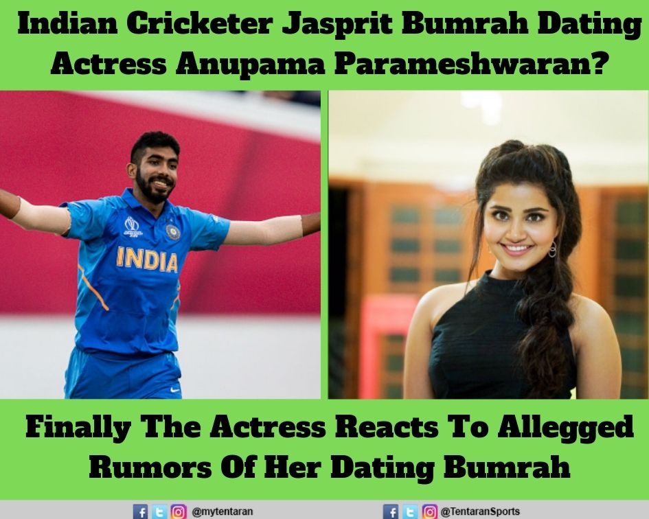 Cricket lovers dating