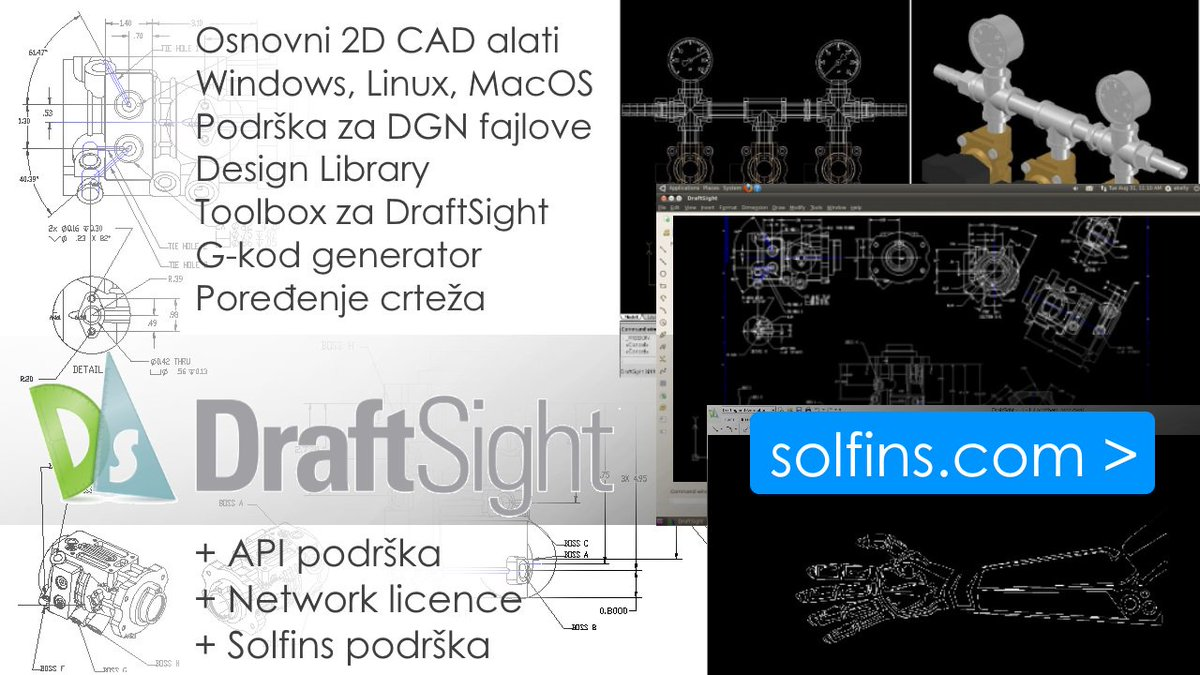 draftsight tagged Tweets and Download Twitter MP4 Videos