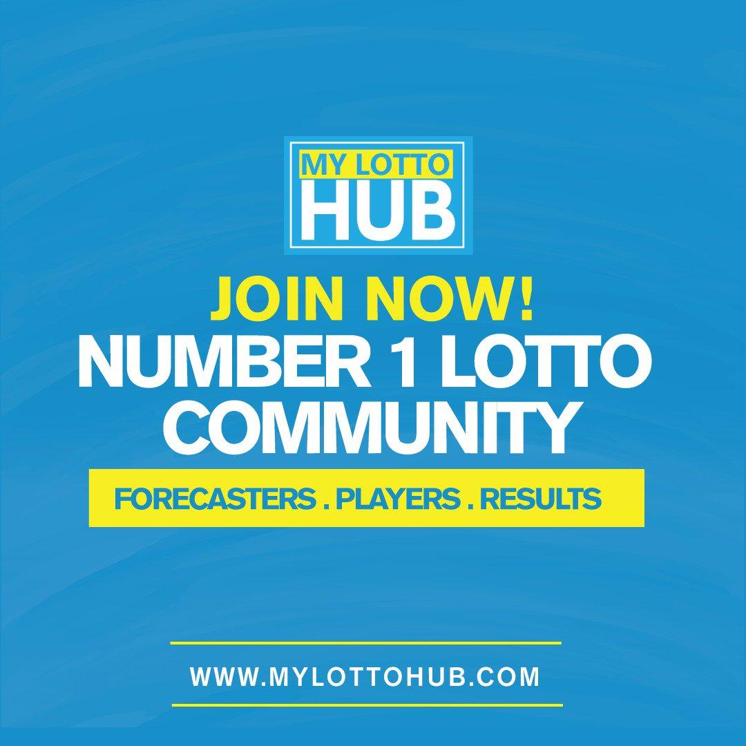 Tude Tunapha Lotto World