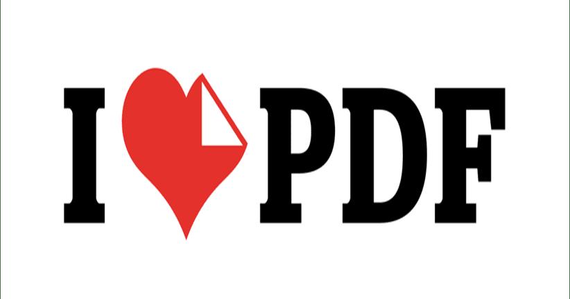 i love pdf - 822×506