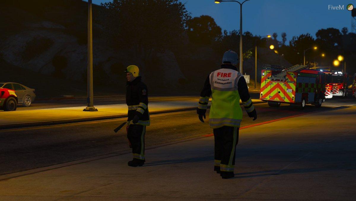 Irish Emergency Services RPC (@IrishESRPC) | Twitter