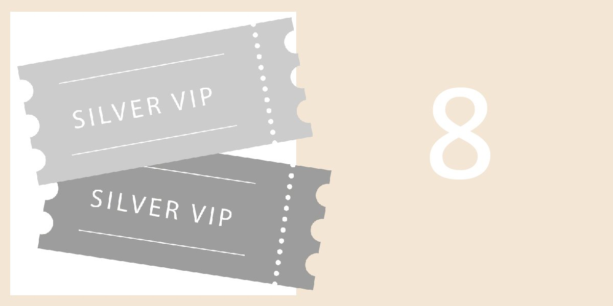 9ba3a1c92d3b This could be your lucky day! Click here to enter today's Sizzling Summer  Giveaway to win a @RoyalMintExp VIP Silver Tour >> http://ow.ly/L4Yb50uVfCQ  ...
