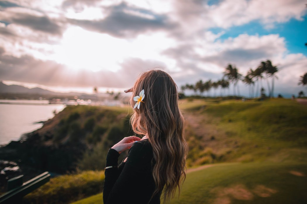 We live in a wonderful world that is full of beauty, charm and adventure. There is no end to the adventure that we can have if only we seek them with our eyes open. #girldreamtravel #sheisnotlost #womanwhoexplore pic.twitter.com/ycN8LGppsm