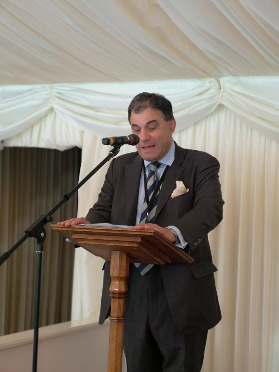 @Lord_Bilimoria @UKHouseofLords launching Democratising Entrepreneurship If only this had been available when I started Cobra #LibrariesMeanBusiness @BIPC @fsb_policy