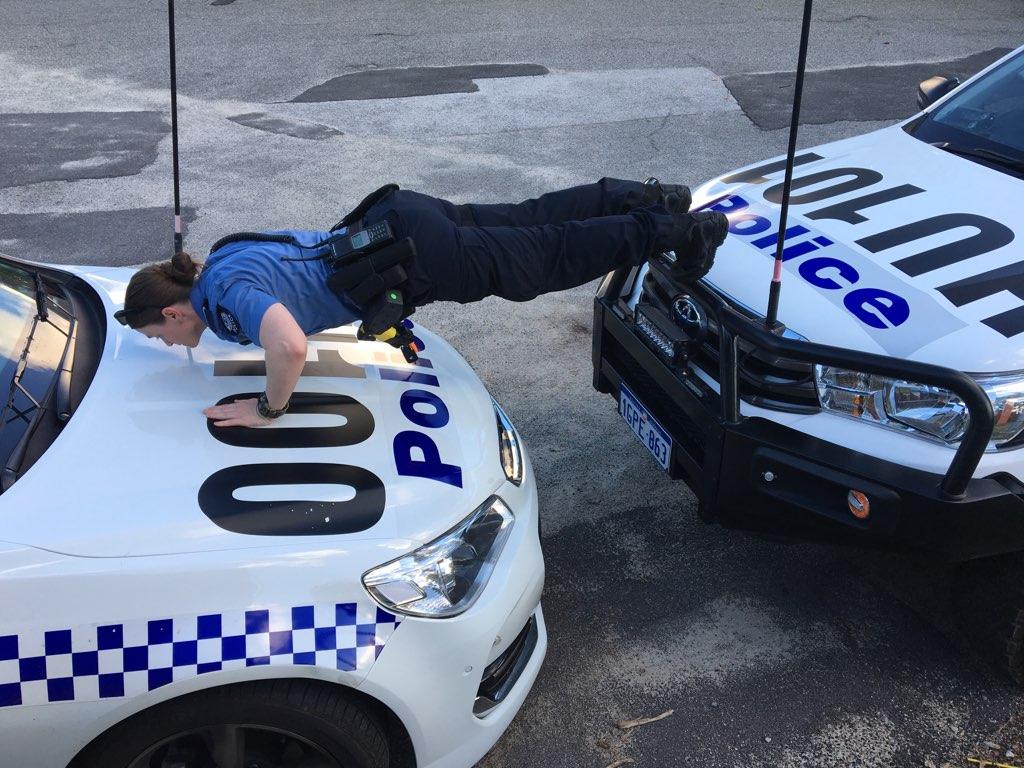 Mundaring Police (@MundaringPol) | Twitter