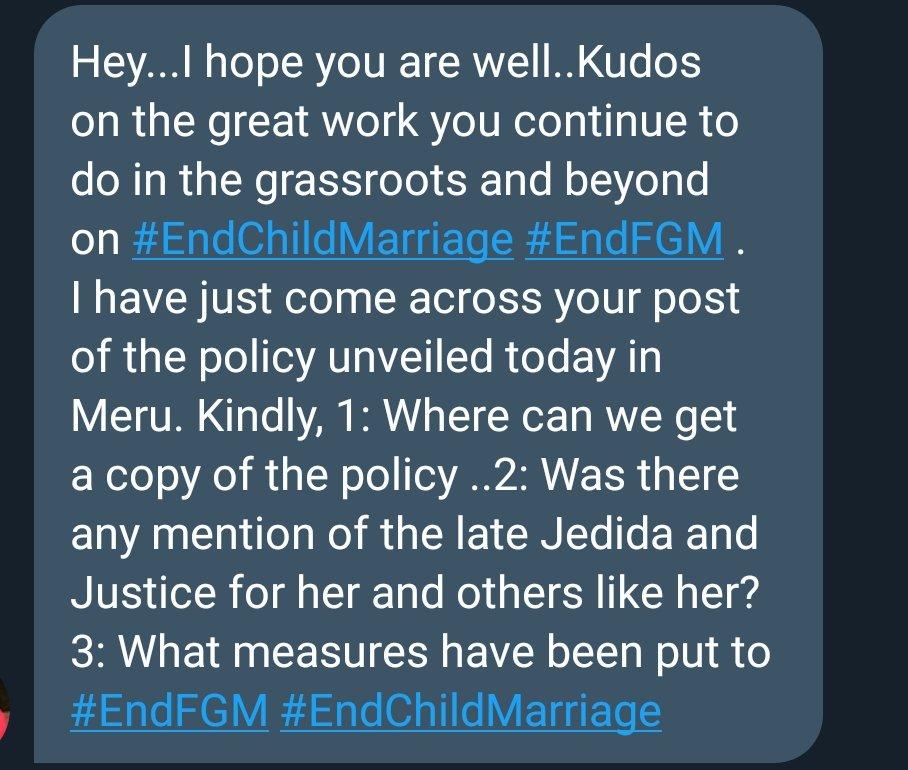MenENDFGM on Twitter: