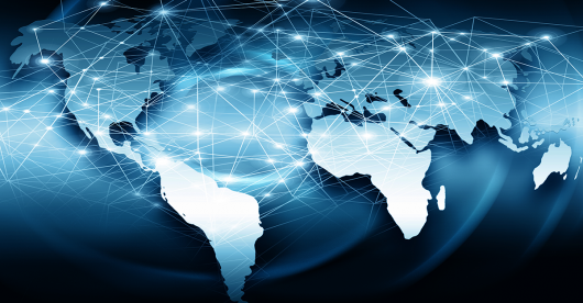iGURU!'s - ABOUT 'HOW THE WORLD WIDE WEB IS RUN' - INDEX   To access this index - click the link -  http://b.link/about-www  #iGURUTeachingSystems #iGURU #iGURUIndexes #www #WorldWideWeb