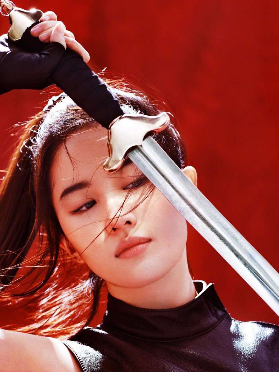 Ib On Twitter Disney Live Action Mulan 2020 No Mushu No Shang No Classic Disney Songs Just Legend Of Mulan Still I M Excited To Watch This Disney Live Action Film Mulan