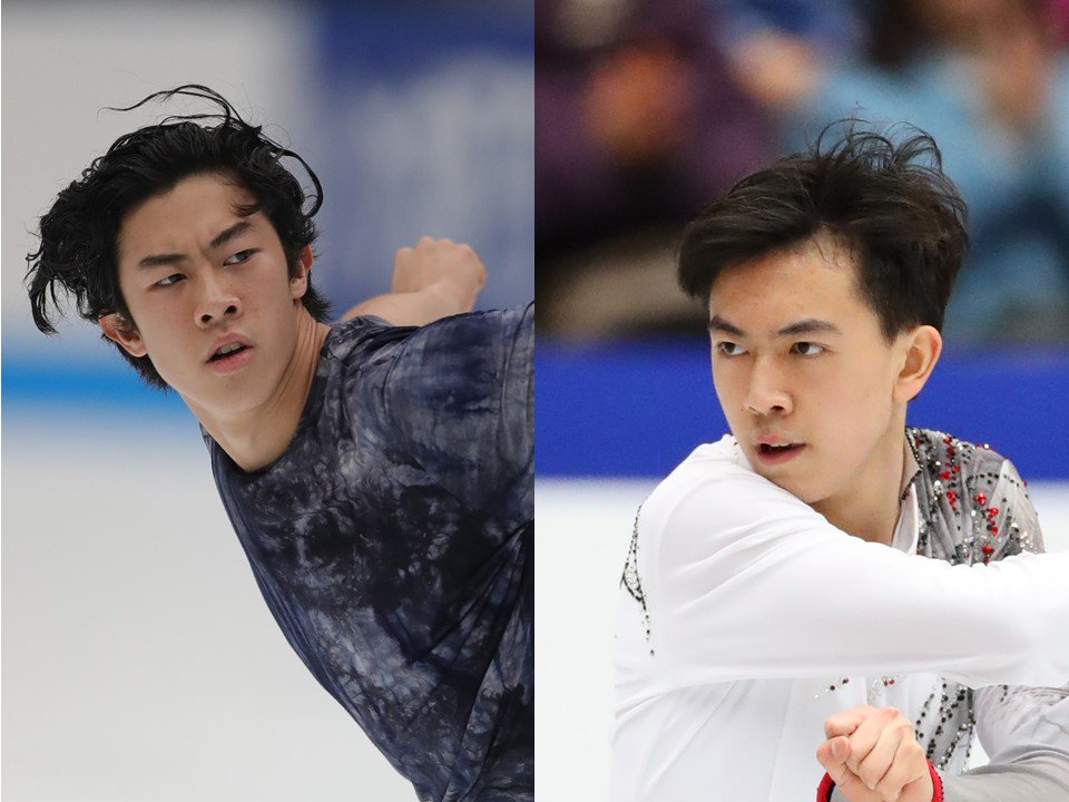 Japan Open 2019 | 5 октября 2019 | Saitama Super Arena D-8Q6oEVUAAF4dW