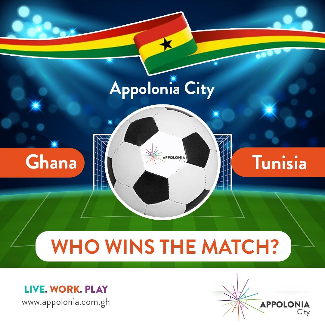 The cold weather demands a win from the #BlackStars today .   Tell us, who qualifies to the quarter finals. Ghana or Tunisia?  #afcon #africancupofnations #Ghana  #goal<br>http://pic.twitter.com/VZLvRkChMO