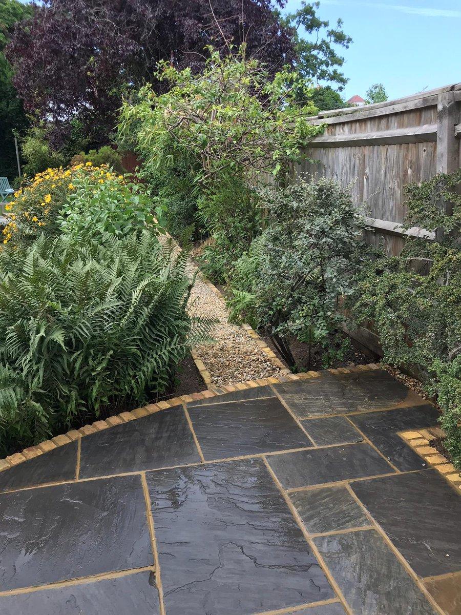 Merveilleux Greenscape Gardens Ltd (@greenscape_ltd) | Twitter