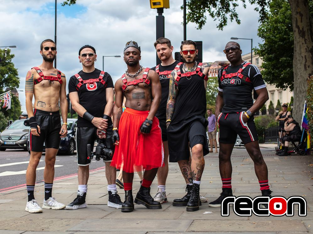 Team Recon would like to say a huge thank you to everyone who came to #FWL2019 and made it such an amazing time! We're taking a few days off so will be quiet on social, but if you have any feedback or something that needs resolving, your best bet is to email support@recon.com. <br>http://pic.twitter.com/J6RjcWLAnh
