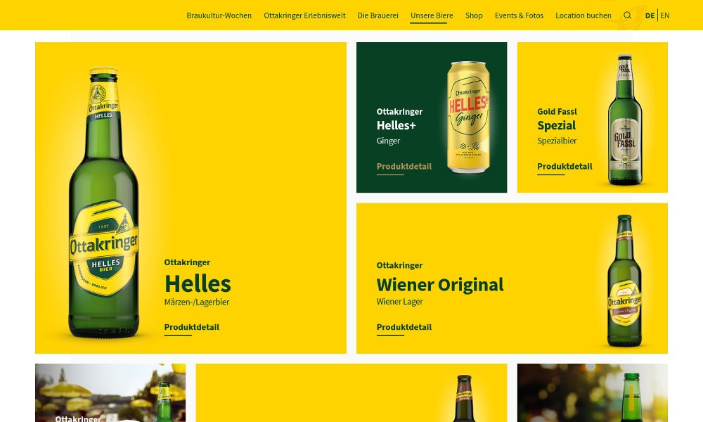 test Twitter Media - Aimeos showcase  Austrian Ottakringer brewery uses Aimeos #ecommerce components and #TYPO3 for their product catalog:  https://t.co/UTvc0tnJyb https://t.co/BLV1B2MZcZ