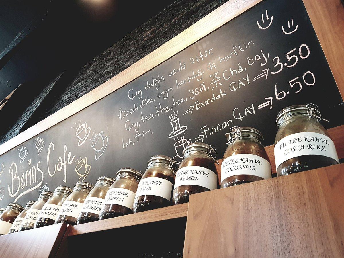 """📢 30 Ağustos'a kadar """"çay""""a özel fiyatımız ‼ #ankara #çayyolu #çaykeyfi #tea #summer #sarnıçpark #bestcafeintown #berinscafe"""
