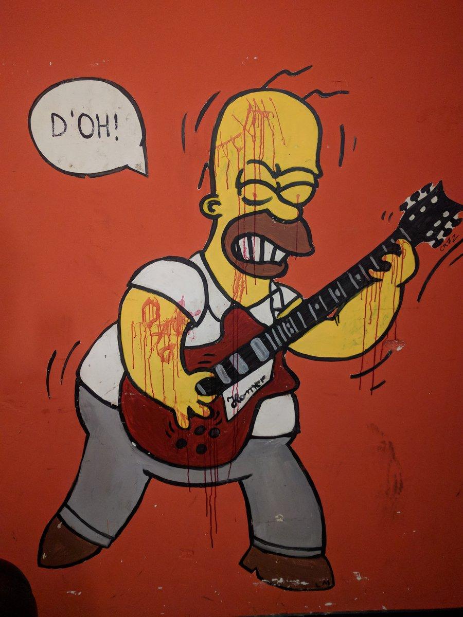 Onwards to Nijmigen @doornroosjenl for Monday night mortifications w/#teethgrinder