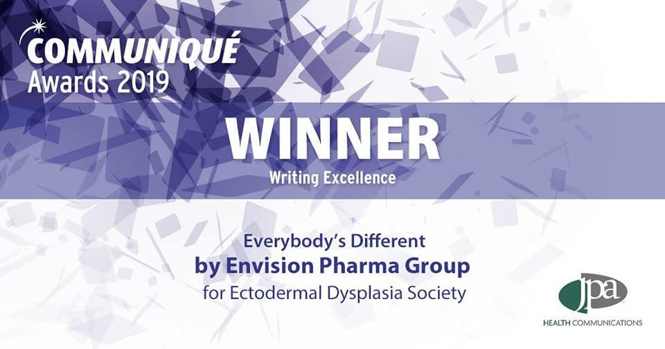 Envision Pharma Group (@EnvisionPharma)   Twitter