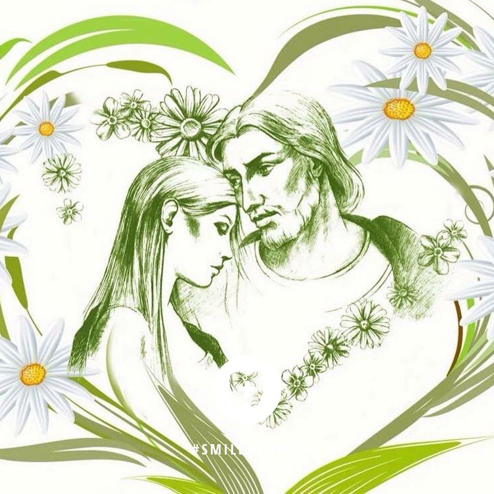 Картинки на праздник день любви
