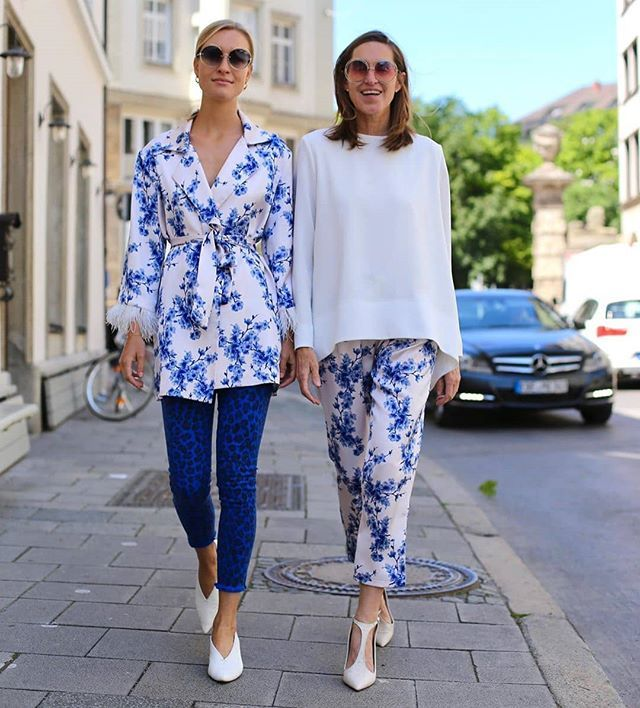 Left Or Right? Style Inspiration Via - @nettiweber @milkwhiteofficial @sly010_official via @stylebop .  http://www.thestylehive.com.ng  #summerfashion2019 #elegantlook #florals #style #modernclassicstyle #relaxedelegance #effortless #effortlessstyle #satinpants… https://www.instagram.com/p/Bzp_UWtHni5/pic.twitter.com/YccRZ0AcpJ