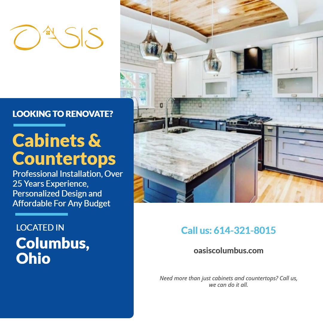 Oasis Columbus (@OasisColumbus) | Twitter