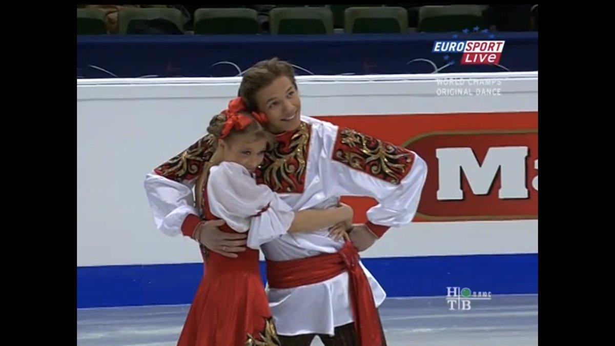 Екатерина Боброва - Дмитрий Соловьев - 2 - Страница 44 D-9LcZTUcAE2KRa