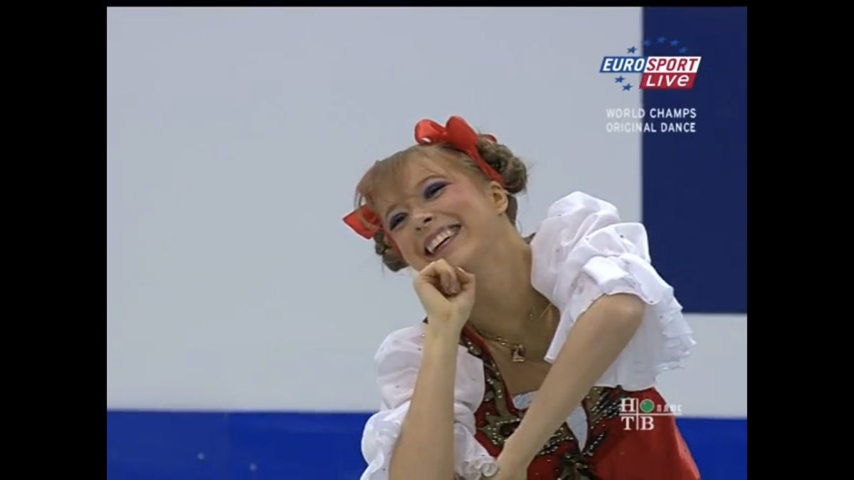 Екатерина Боброва - Дмитрий Соловьев - 2 - Страница 44 D-9LcZTUcAIVcaE