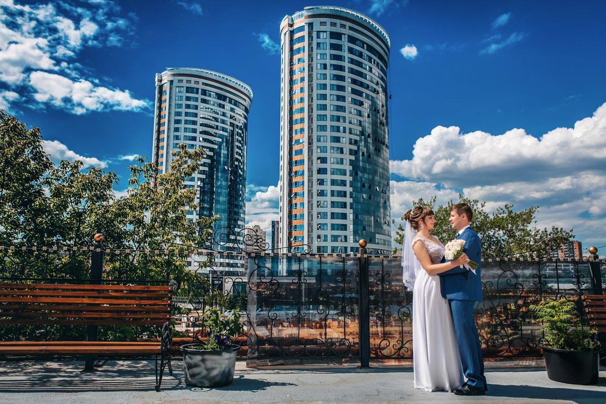 зеленоград где сфотографироваться на свадьбу это