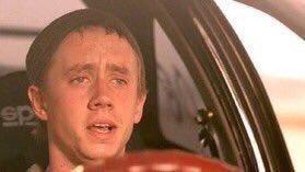 1枚目 86と思いきや過給器がついててストレートで置いてかれた時の俺  2枚目 ハードトップと窓の隙間から雨が落ちてきた時の俺  3枚目 見て!S2000や!かっこいい!!って言われた時の俺  4枚目 暗い時間帯に後ろにアルファードヴェルファイア、N-BOX、ウェイク等がついた時の俺