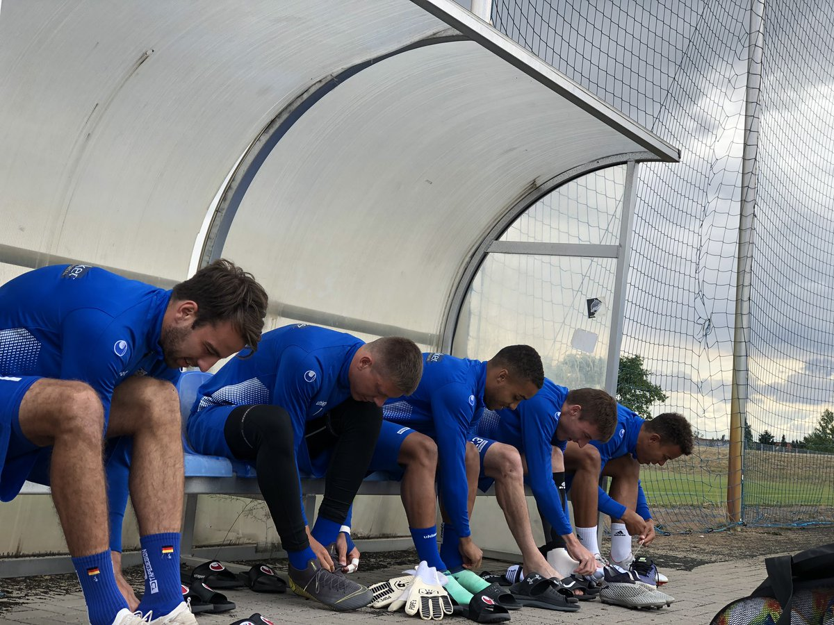 1. FC Magdeburg on Twitter: