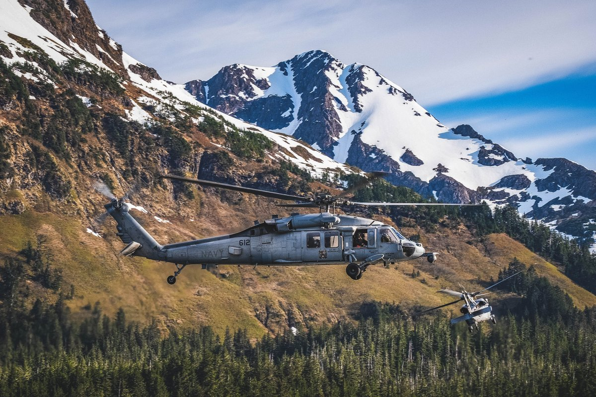 CDM provides interconnect and cable assembly solutions to all manufacturers of attack and utility rotary-wing aircraft! #MilitaryMonday #CircularConnectors #Connectors #PowerConnectors #BellHelicopters #Boeing #Sikorsky #Eurocopter #Textron