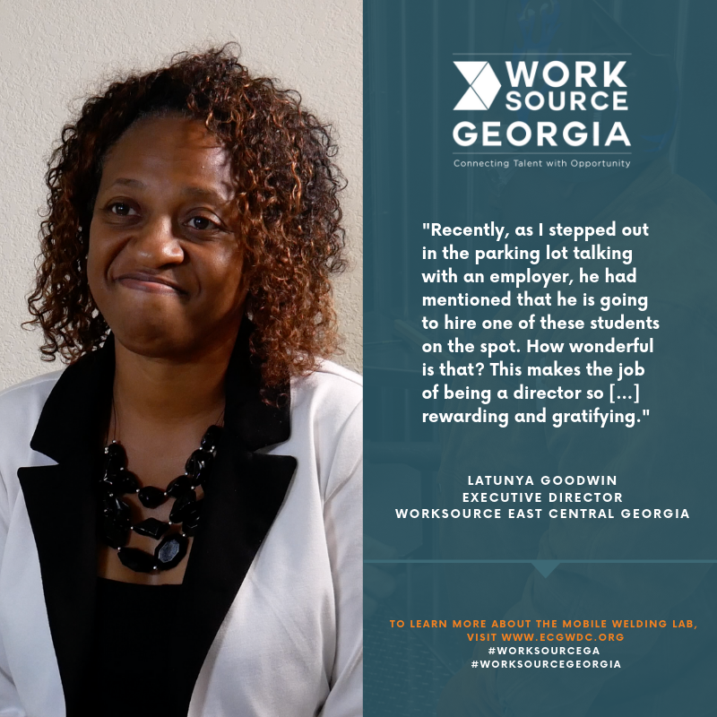 WorkSource Georgia (@WorkSourceGA) | Twitter