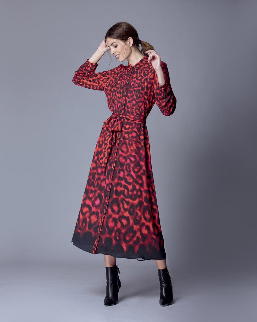Encontrá nuestro vestido Massa en https://t.co/plffLDhTGU https://t.co/PwW4cR42Pp