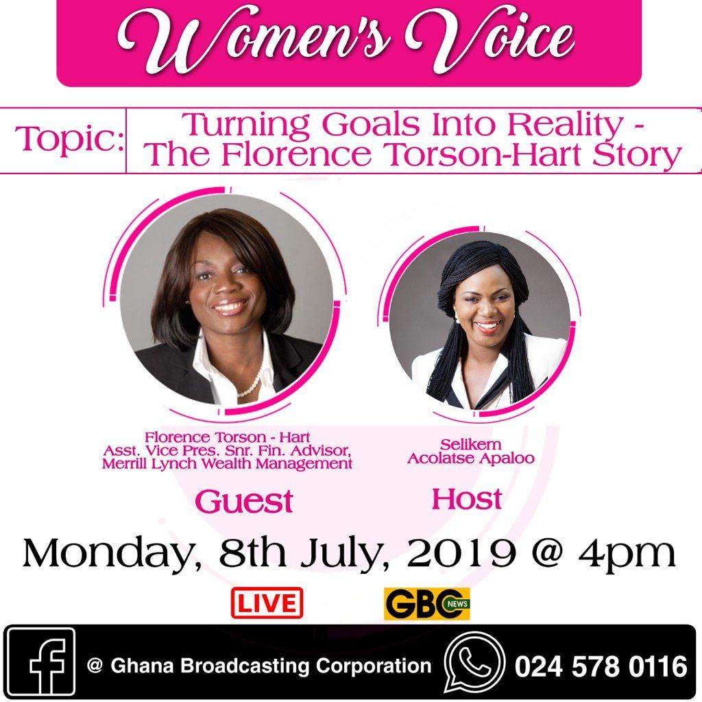 Women's Voice GBC24 (@womensvoicegbc) | Twitter