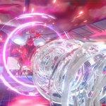 Gigantamax-en, nieuwe Pokémon en personages onthuld voor Sword &Shield https://t.co/ypKu480eWW