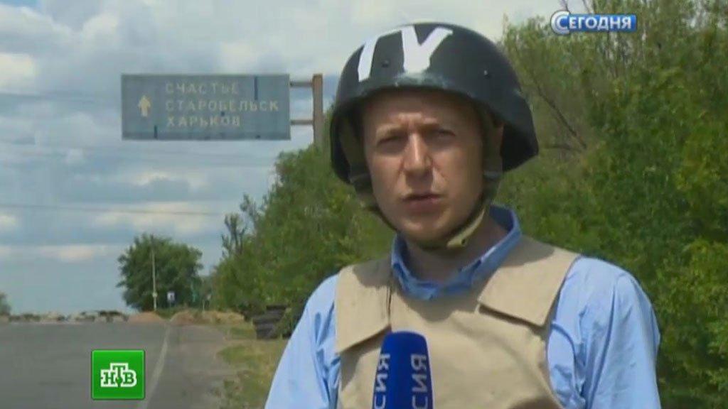 Зеленский: Украина хотела бы решить вопрос газового транзита с РФ уже в сентябре - Цензор.НЕТ 6274