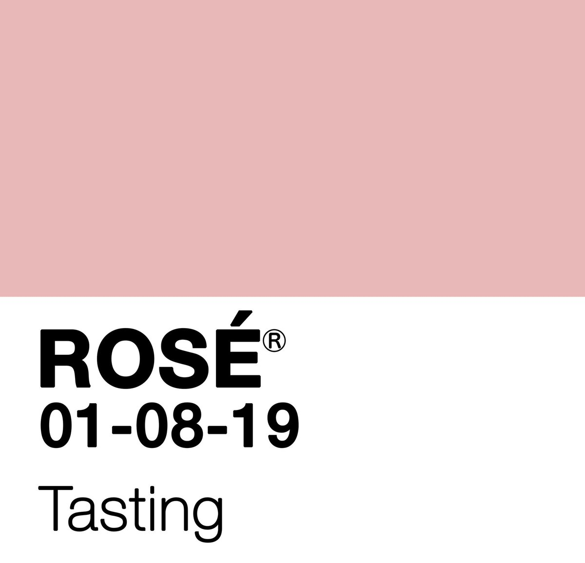 Our next wine tasting is light-hearted exploration of the world of rosé, aiming to demonstrate how good these wines can be! Snacks included, £25pp, 7pm. #rosé #summer #bathevents #winetasting Tickets available online: https://bit.ly/32gPpWD