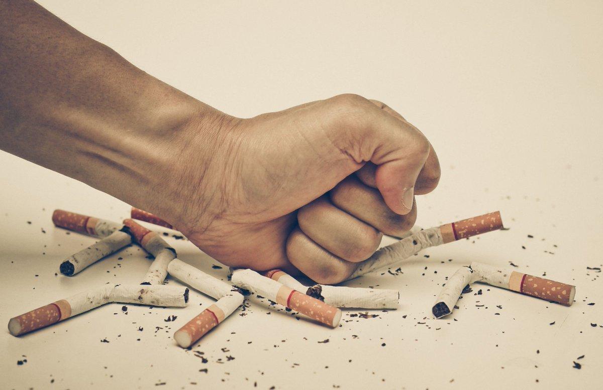 Картинки табак это вредно
