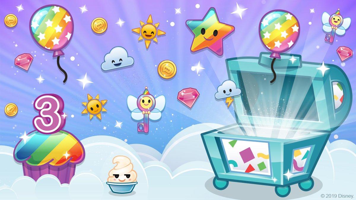 Disney Emoji (@disneyemoji) | Twitter