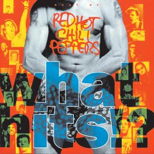 test Twitter Media - #NowPlaying Under The Bridge by Red Hot Chili Peppers https://t.co/pNeDUcHUeB #underground #spreadtheword #altrock  #undergroundalternative #alternative #alternativerock https://t.co/AE93wzZxXz