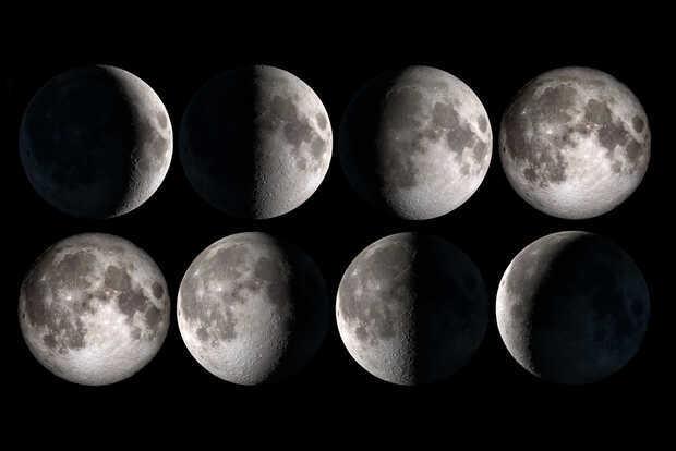 Alta Densidad : influye luna cuarto menguante Alta Densidad ...