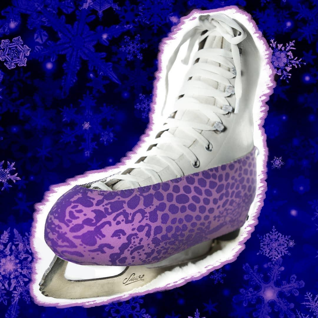 Llego el invierno! Vesti tus patines para hielo con nuestros exclusivos #covers   Mira mas en http://www.coverpatin.com.ar  #coverpatin #covergirl #patinesenlinea #figureskating #worldstar #ice #rollercoaster #patin #deportesextremos #ciudad #worldskate #patinar #cover