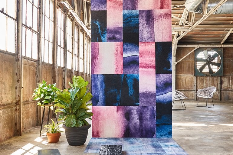 Interior Design On Twitter All The Winners Honorees And Top Designers We Celebrated This Year At The 2019 Hip Awards Https T Co Moibaungjx