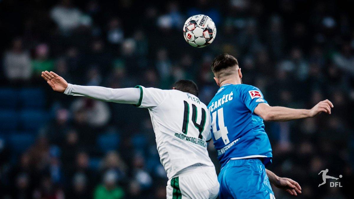 Dfl Deutsche Fussball Liga On Twitter Further Safety